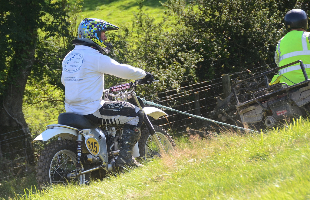 North Devon Atlantic MCC Classic Scramble Photos August 2015 classicdirtbikerider.com 44