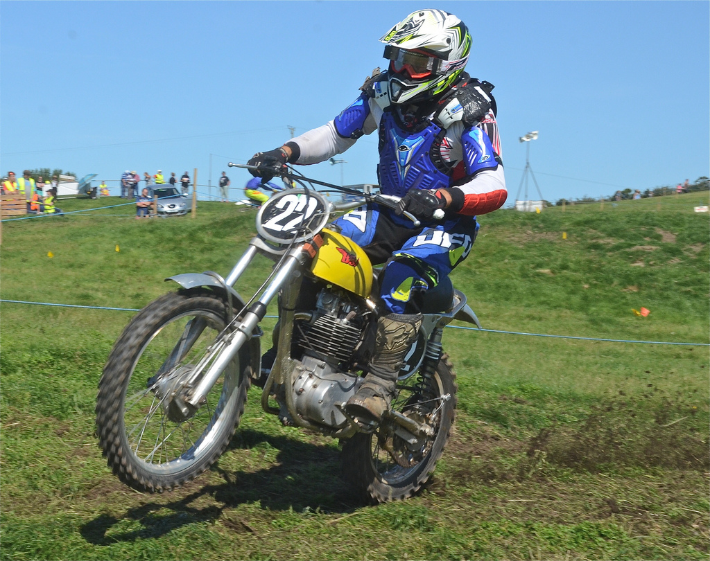 North Devon Atlantic MCC Classic Scramble Photos August 2015 classicdirtbikerider.com 50