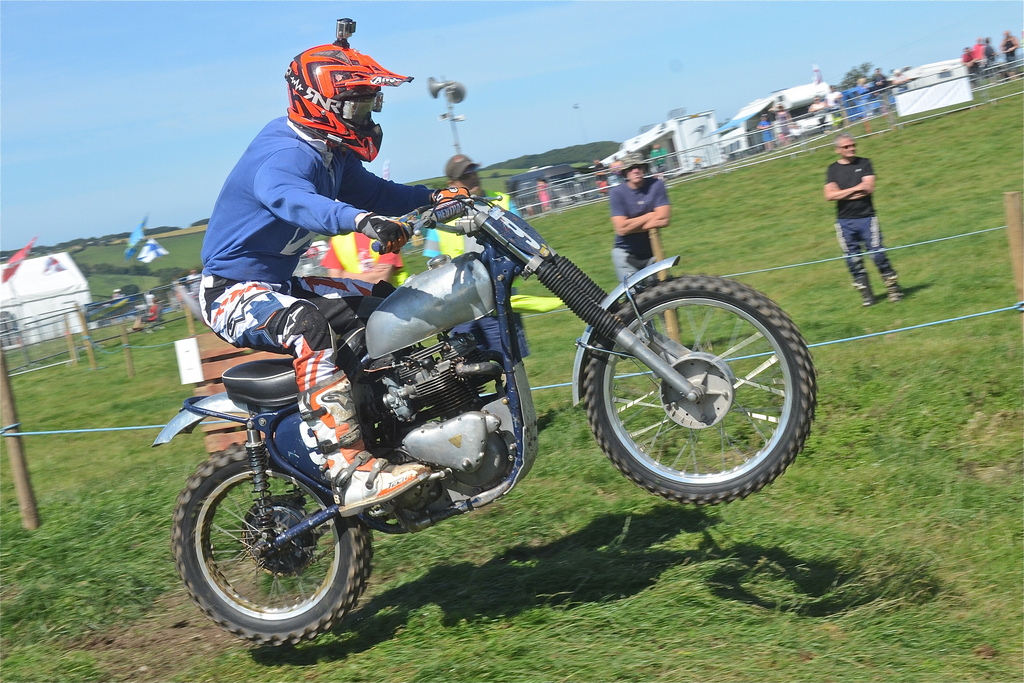 North Devon Atlantic MCC Classic Scramble Photos August 2015 classicdirtbikerider.com 52