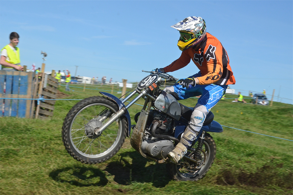 North Devon Atlantic MCC Classic Scramble Photos August 2015 classicdirtbikerider.com 53