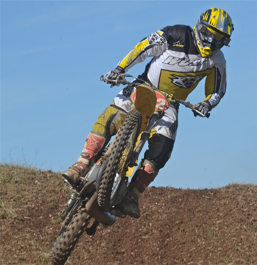 North Devon Atlantic MCC Classic Scramble Photos August 2015 classicdirtbikerider.com 54