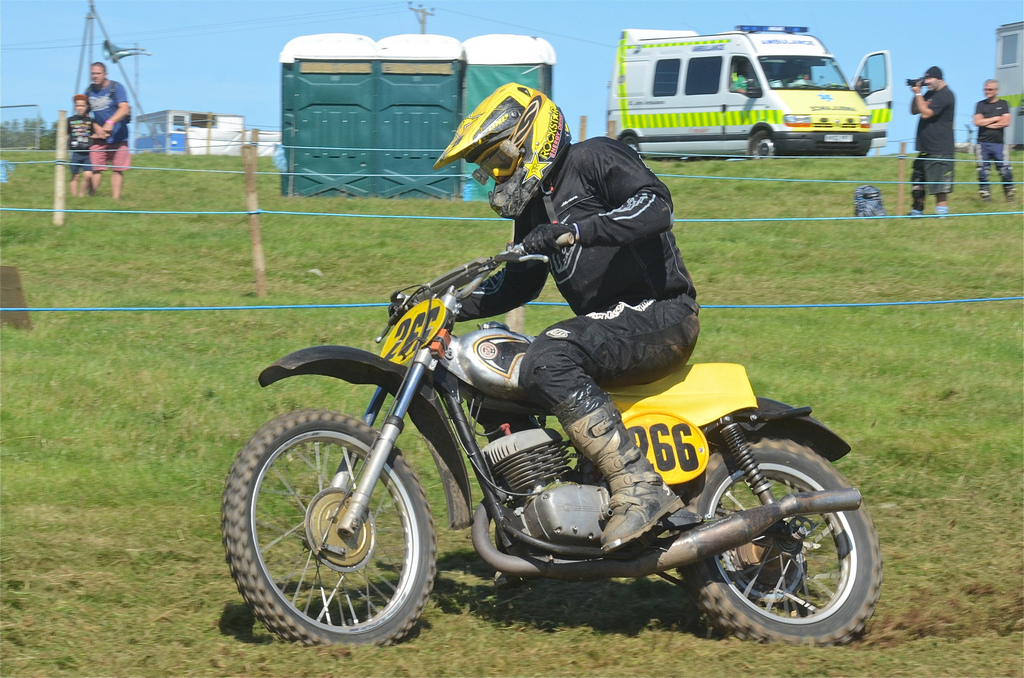 North Devon Atlantic MCC Classic Scramble Photos August 2015 classicdirtbikerider.com 56