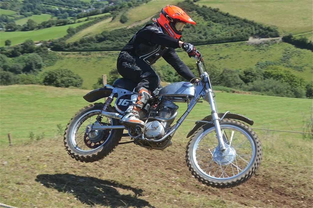 North Devon Atlantic MCC Classic Scramble Photos August 2015 classicdirtbikerider.com 57