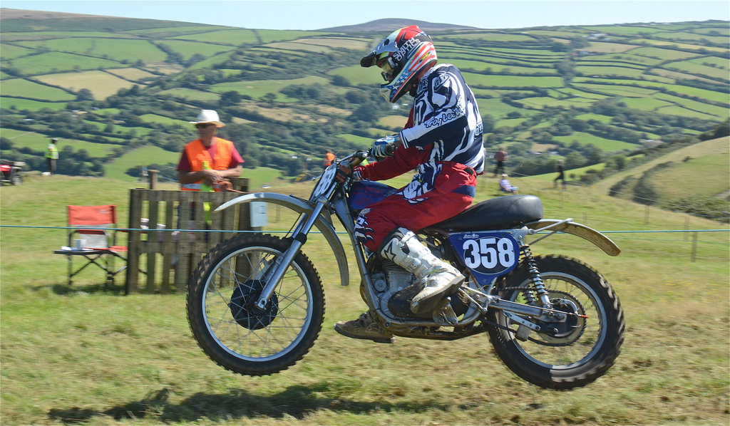 North Devon Atlantic MCC Classic Scramble Photos August 2015 classicdirtbikerider.com 58
