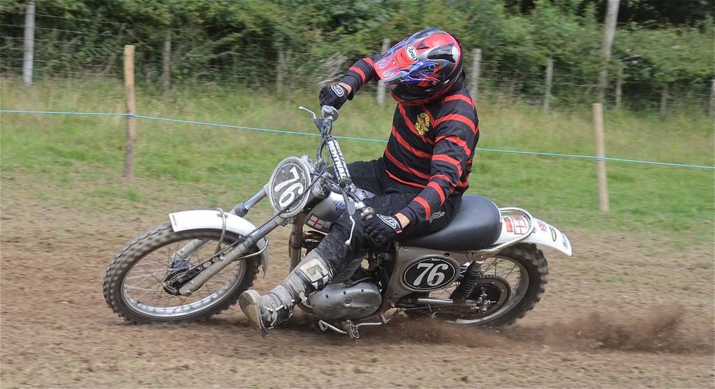 vintage motocross Photos Abbeycwmhir August 2nd 2015 classicdirtbikerider.com  32