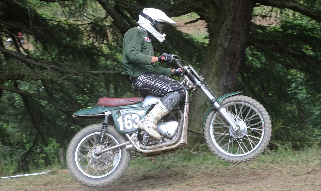 vintage motocross Photos Abbeycwmhir August 2nd 2015 classicdirtbikerider.com  35
