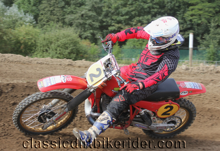 National Twinshock Championship 2015 Photos Round 6 Gale Common classicdirtbikerider.com Evo Vintage Motocross 114