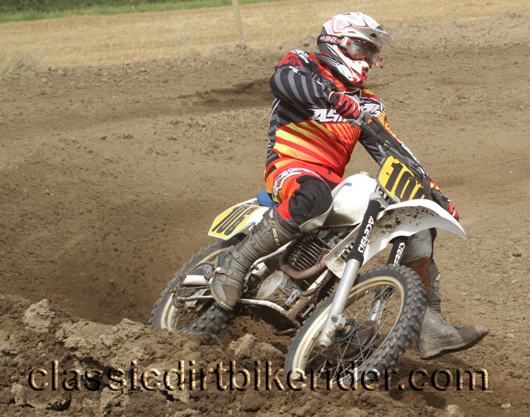 National Twinshock Championship 2015 Photos Round 6 Gale Common classicdirtbikerider.com Evo Vintage Motocross 37