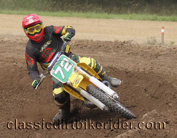 National Twinshock Championship 2015 Photos Round 6 Gale Common classicdirtbikerider.com Evo Vintage Motocross 41