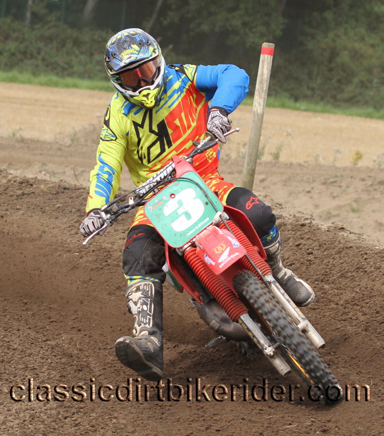 National Twinshock Championship 2015 Photos Round 6 Gale Common classicdirtbikerider.com Evo Vintage Motocross 42