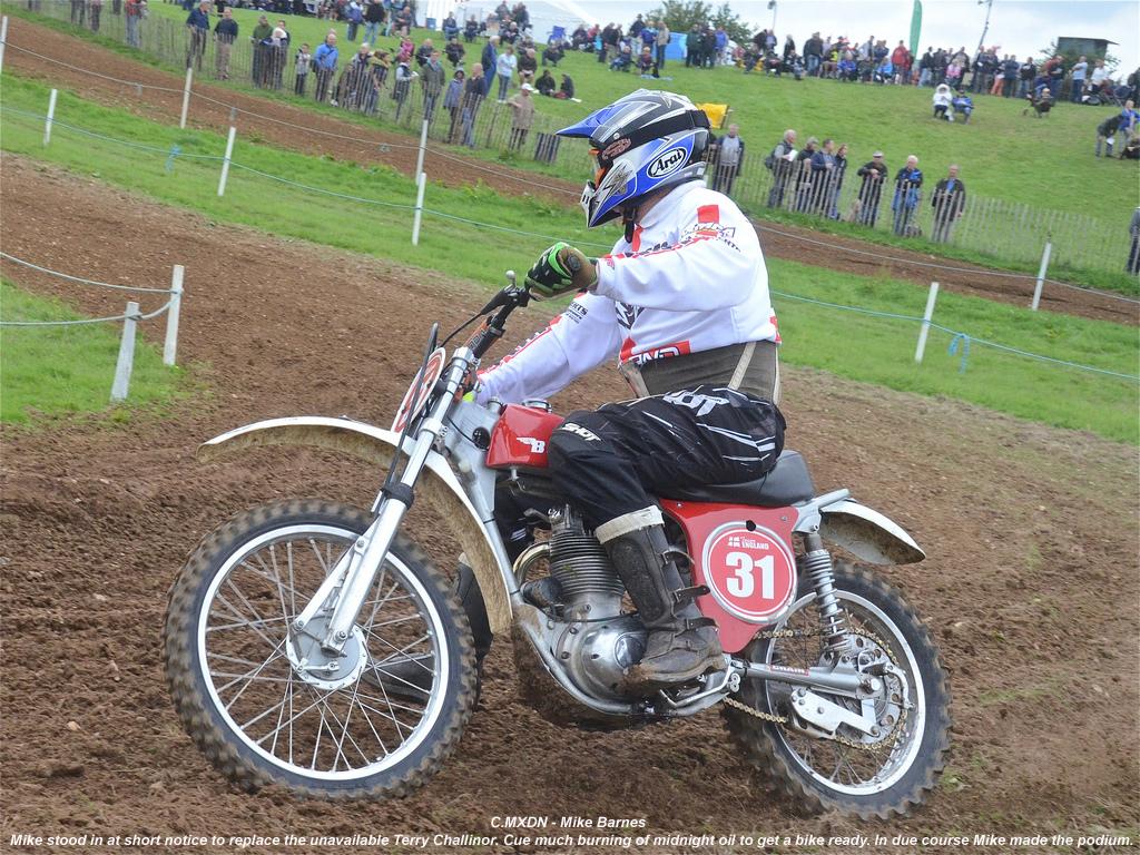 classic MXDN 2015 classicdirtbikerider.com 34