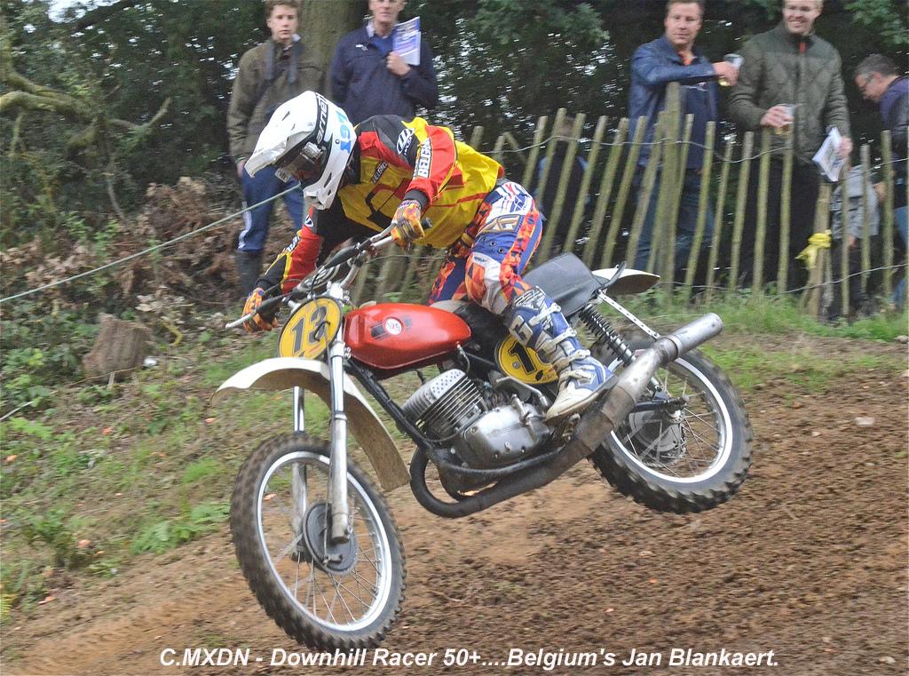classic MXDN 2015 classicdirtbikerider.com 50