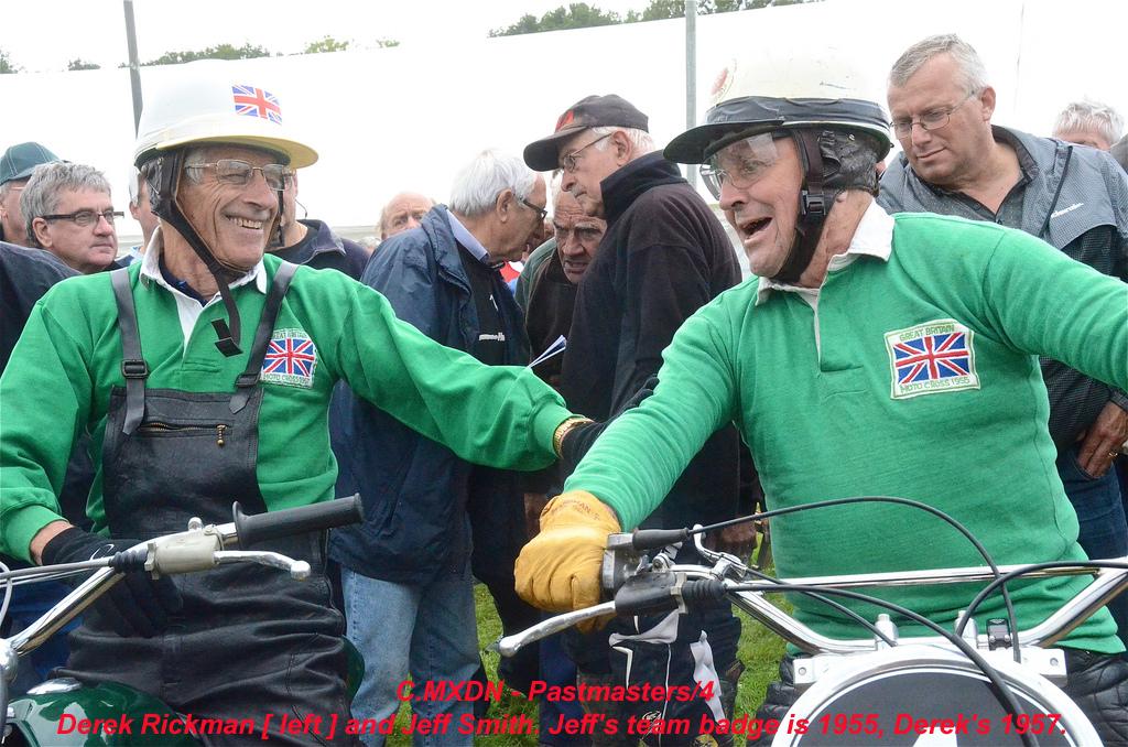 classic MXDN 2015 classicdirtbikerider.com 54