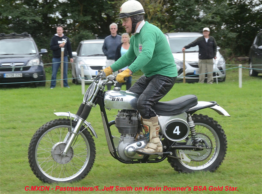 classic MXDN 2015 classicdirtbikerider.com 55