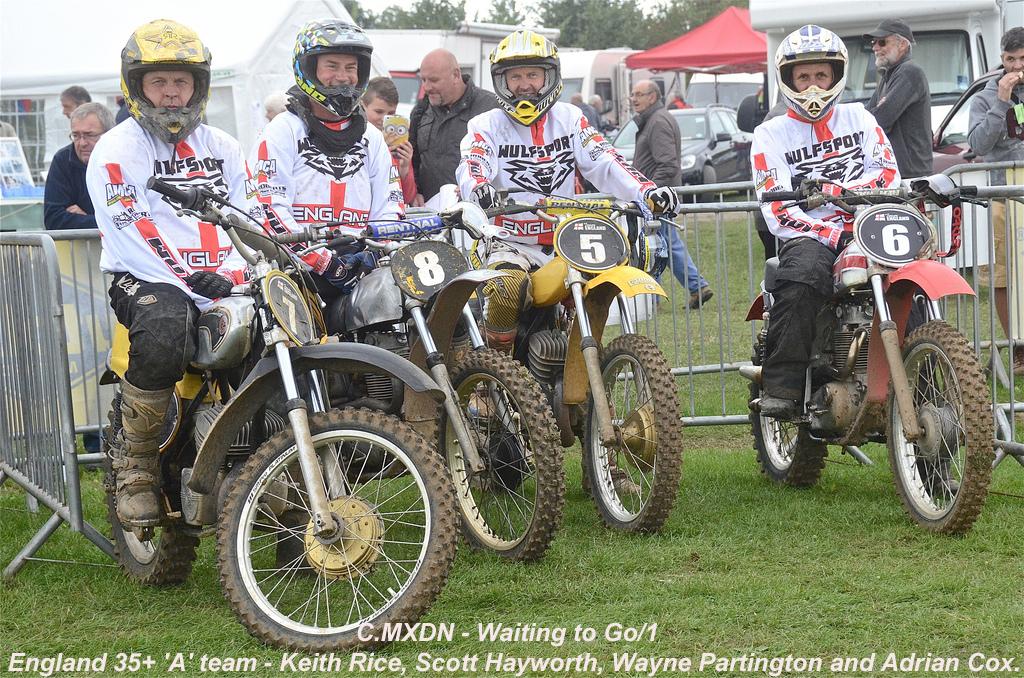 classic MXDN 2015 classicdirtbikerider.com 57