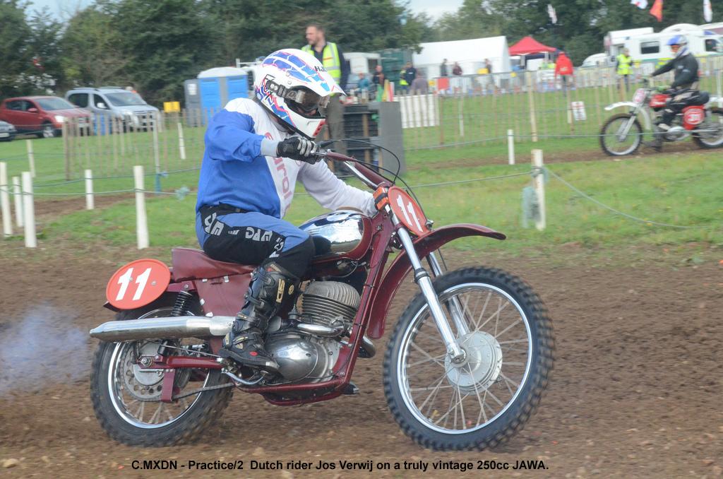 classic MXDN 2015 classicdirtbikerider.com 6