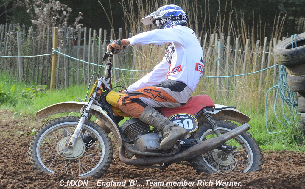 classic MXDN 2015 classicdirtbikerider.com 64