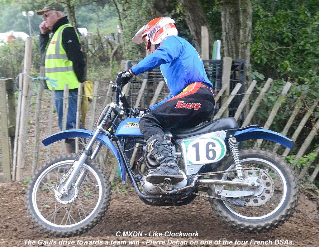 classic MXDN 2015 classicdirtbikerider.com 71