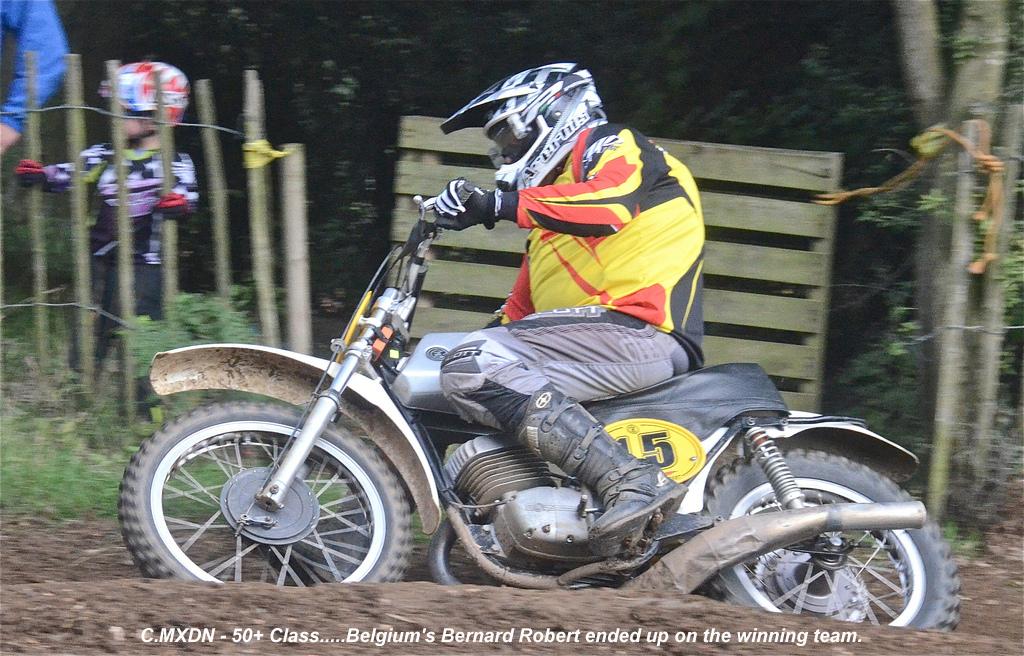 classic MXDN 2015 classicdirtbikerider.com 74