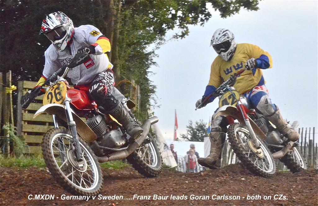 classic MXDN 2015 classicdirtbikerider.com 77