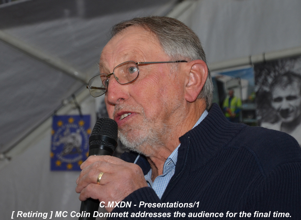classic MXDN 2015 classicdirtbikerider.com 79