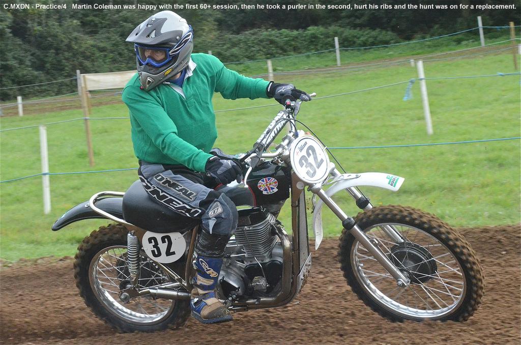 classic MXDN 2015 classicdirtbikerider.com 8