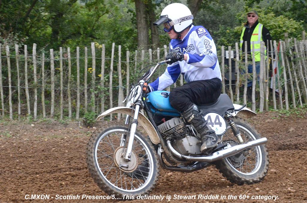 classic MXDN 2015 classicdirtbikerider.com 94