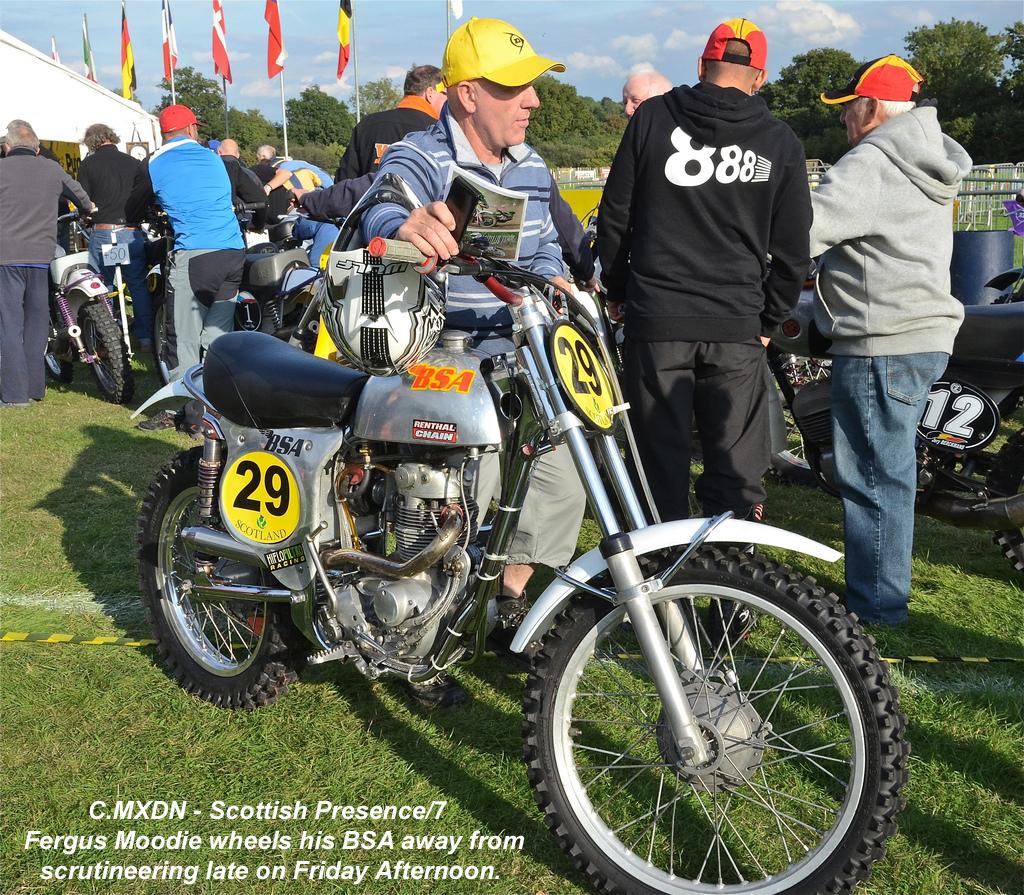 classic MXDN 2015 classicdirtbikerider.com 96