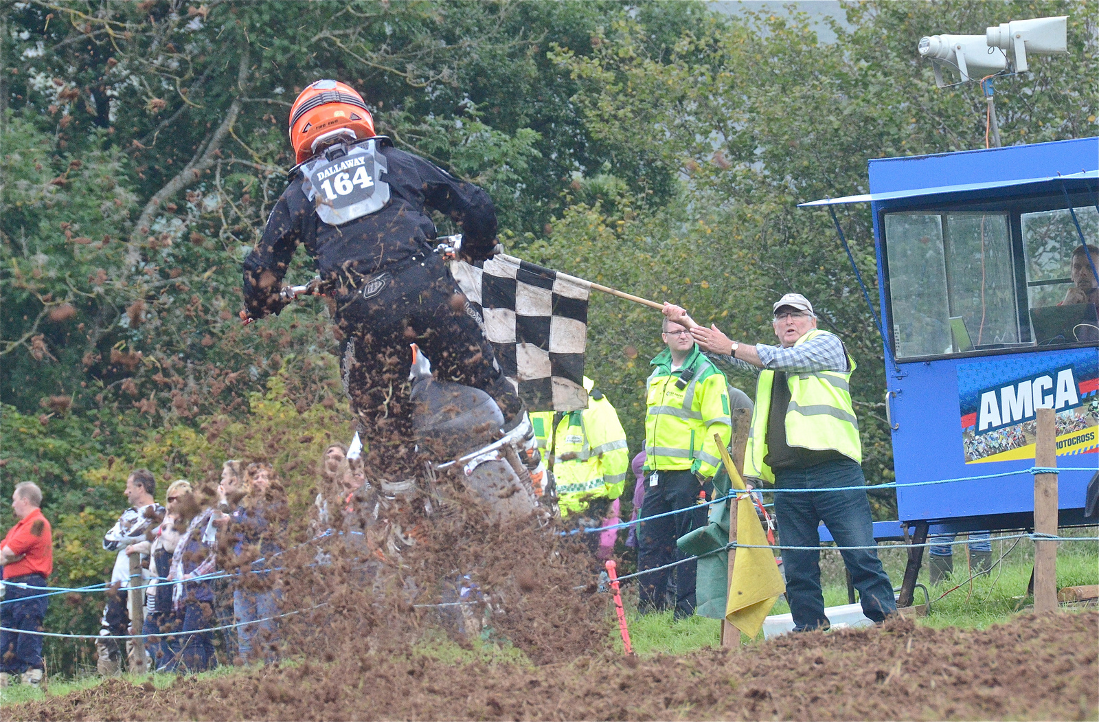 Llanthony Classic Scramble Photos September 2015 classicdirtbikerider.com..19