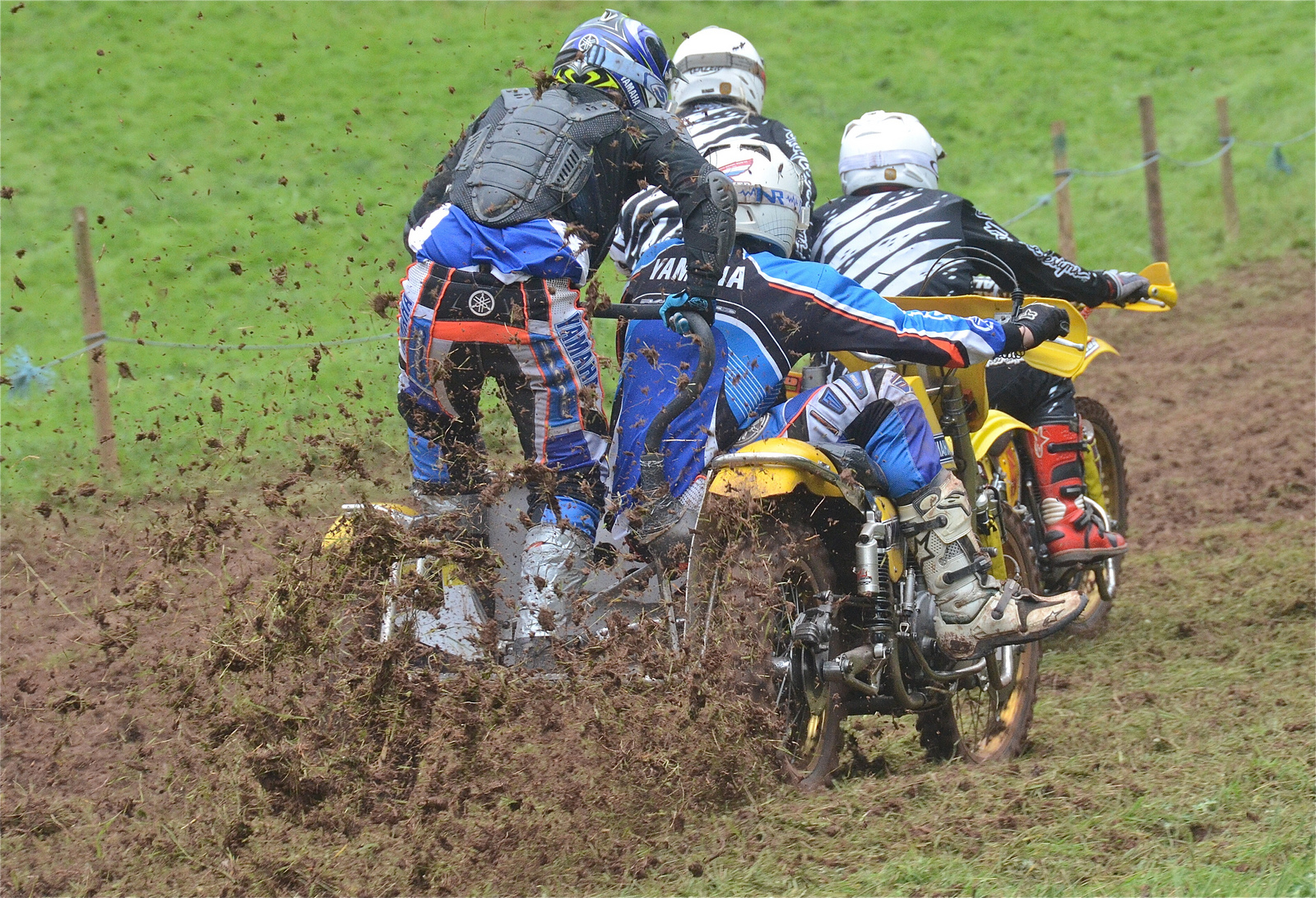Llanthony Classic Scramble Photos September 2015 classicdirtbikerider.com..40