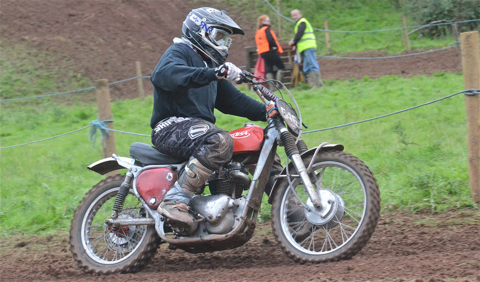 Llanthony Classic Scramble Photos September 2015 classicdirtbikerider.com..57