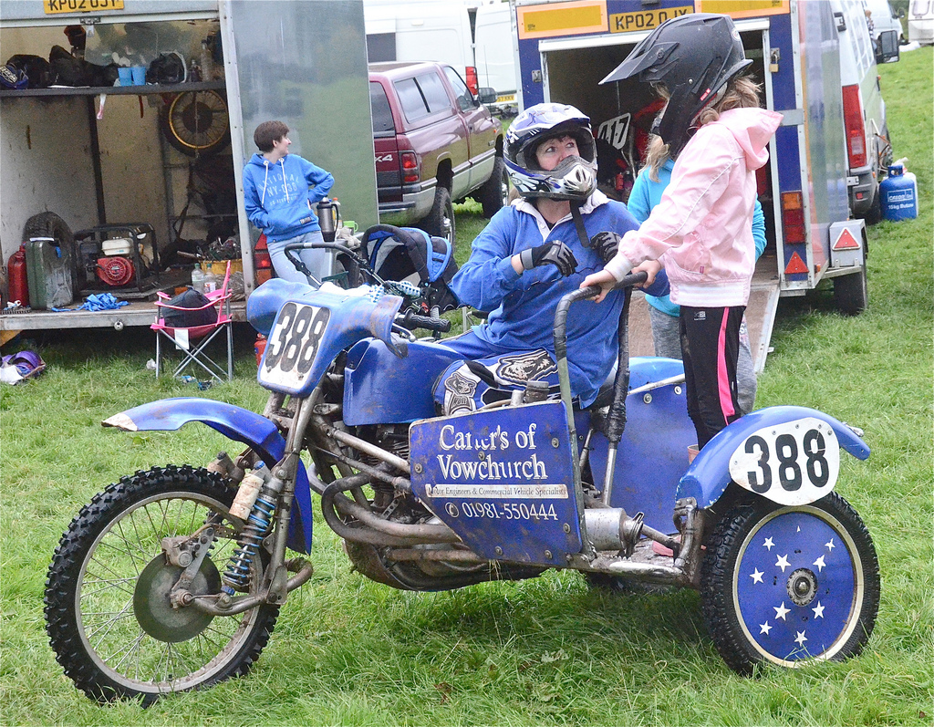 Llanthony Classic Scramble Photos September 2015 classicdirtbikerider.com..60