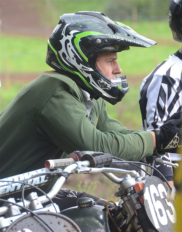 Llanthony Classic Scramble Photos September 2015 classicdirtbikerider.com..8