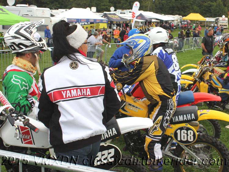 VMXDN 2015 Photos Farleigh Castle classicdirtbikerider.com vintage motocross 10