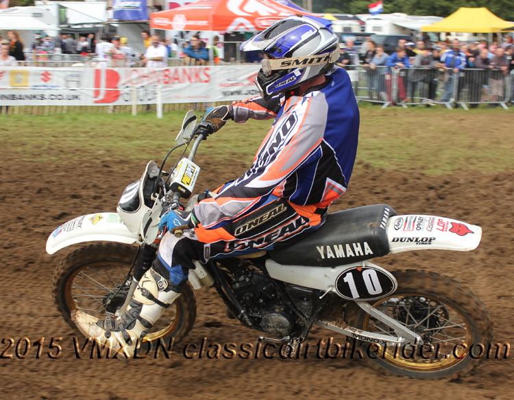 VMXDN 2015 Photos Farleigh Castle classicdirtbikerider.com vintage motocross 100