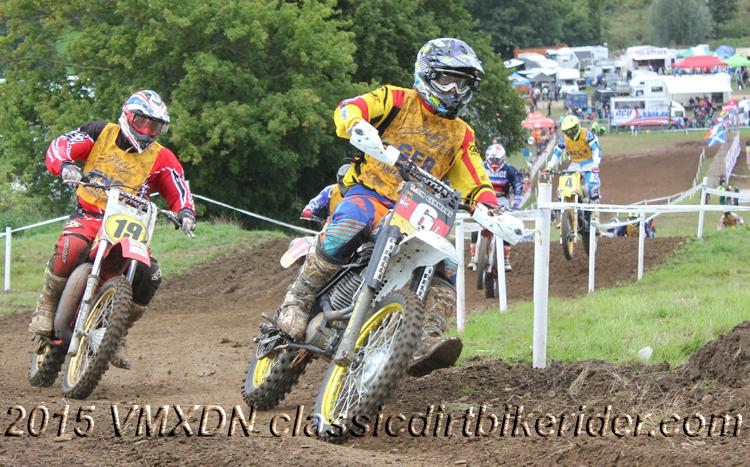 VMXDN 2015 Photos Farleigh Castle classicdirtbikerider.com vintage motocross 104