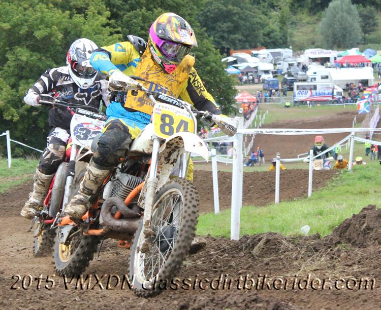 VMXDN 2015 Photos Farleigh Castle classicdirtbikerider.com vintage motocross 105