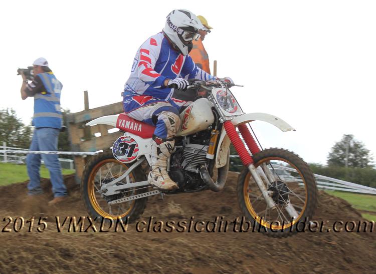 VMXDN 2015 Photos Farleigh Castle classicdirtbikerider.com vintage motocross 106