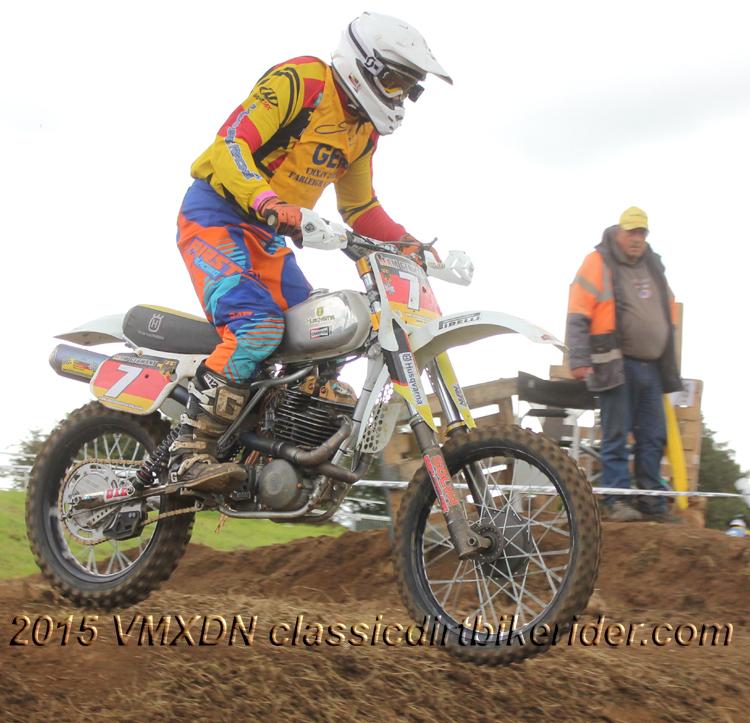 VMXDN 2015 Photos Farleigh Castle classicdirtbikerider.com vintage motocross 107