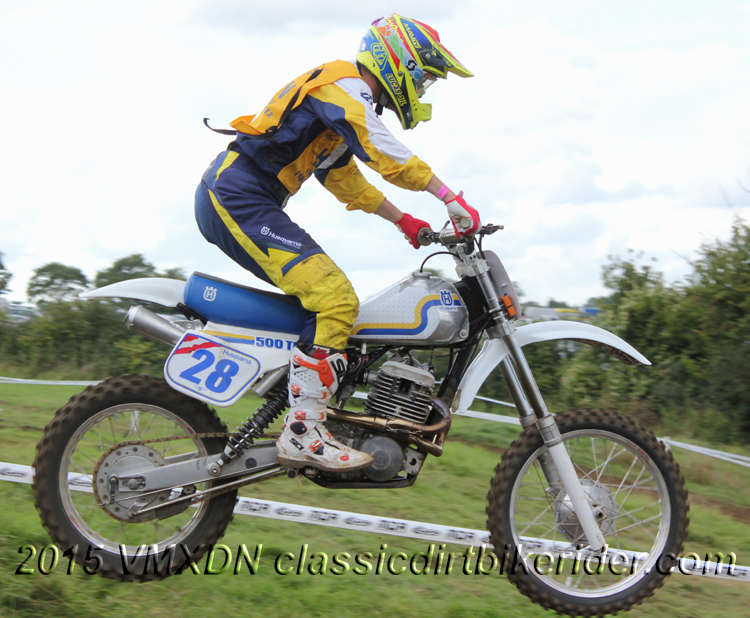 VMXDN 2015 Photos Farleigh Castle classicdirtbikerider.com vintage motocross 108