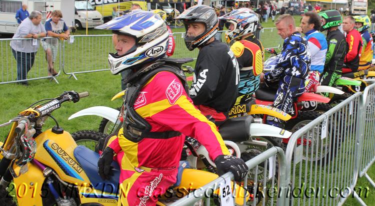 VMXDN 2015 Photos Farleigh Castle classicdirtbikerider.com vintage motocross 11
