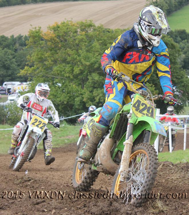 VMXDN 2015 Photos Farleigh Castle classicdirtbikerider.com vintage motocross 110