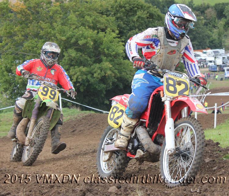 VMXDN 2015 Photos Farleigh Castle classicdirtbikerider.com vintage motocross 111