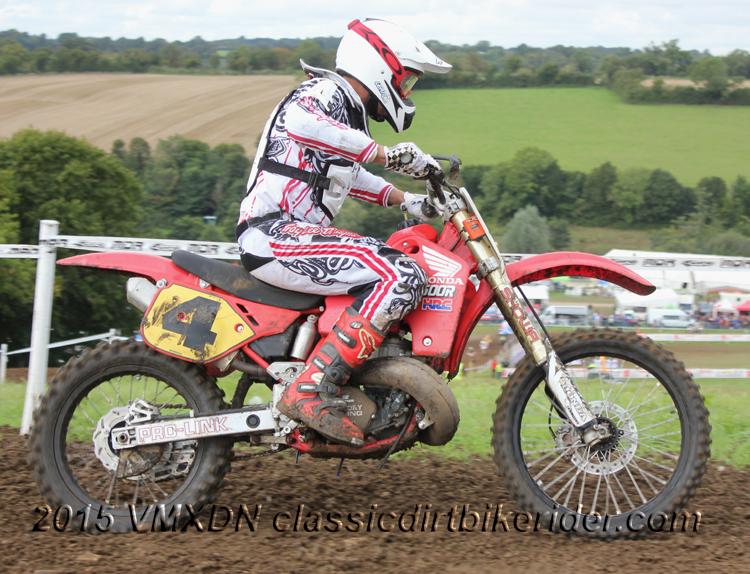 VMXDN 2015 Photos Farleigh Castle classicdirtbikerider.com vintage motocross 112