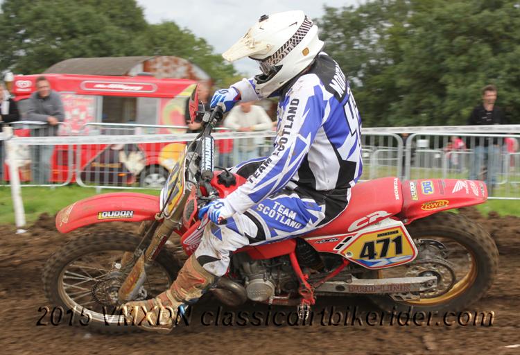 VMXDN 2015 Photos Farleigh Castle classicdirtbikerider.com vintage motocross 114