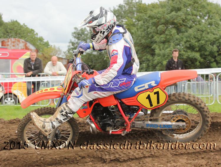 VMXDN 2015 Photos Farleigh Castle classicdirtbikerider.com vintage motocross 115