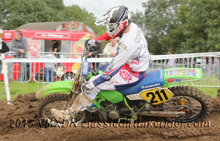 VMXDN 2015 Photos Farleigh Castle classicdirtbikerider.com vintage motocross 116