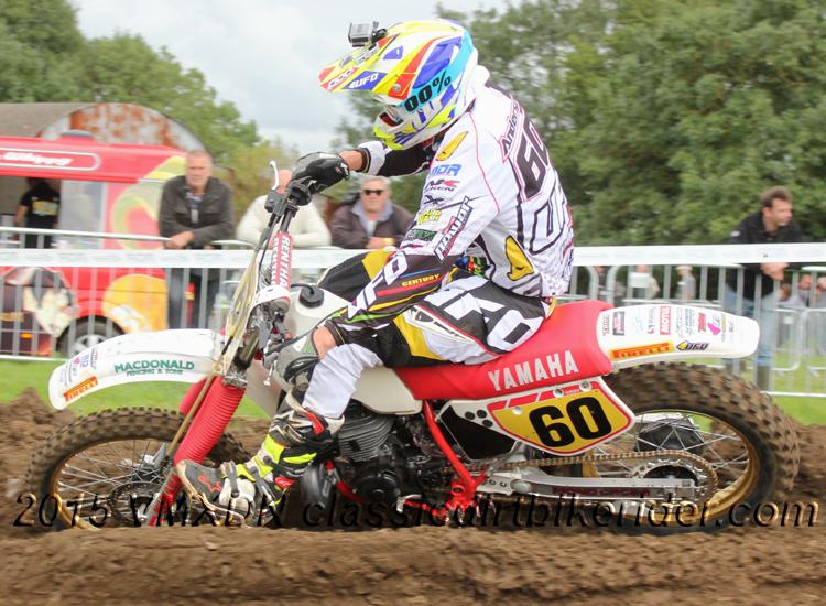VMXDN 2015 Photos Farleigh Castle classicdirtbikerider.com vintage motocross 117