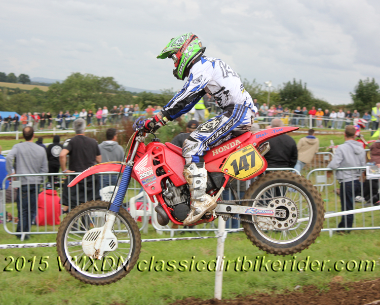 VMXDN 2015 Photos Farleigh Castle classicdirtbikerider.com vintage motocross 118