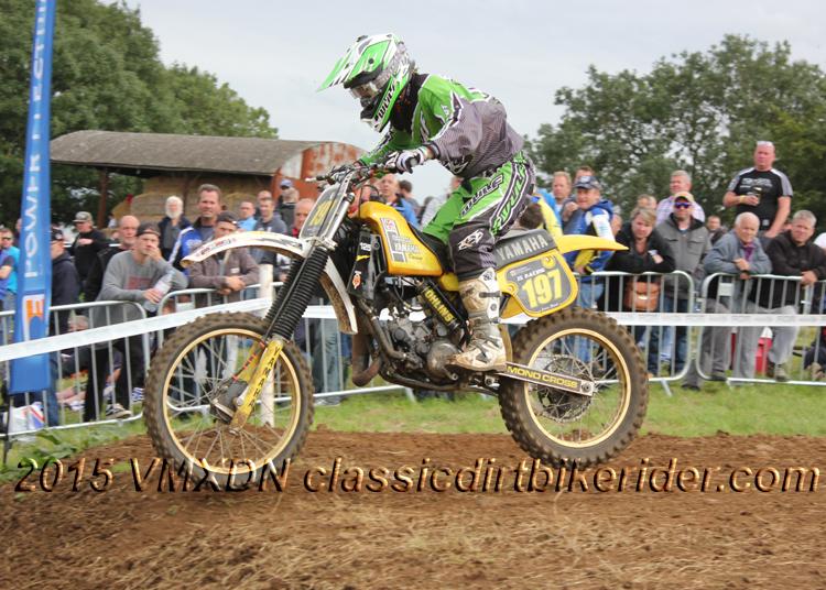 VMXDN 2015 Photos Farleigh Castle classicdirtbikerider.com vintage motocross 119